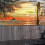 R.O. Muurschilderingen